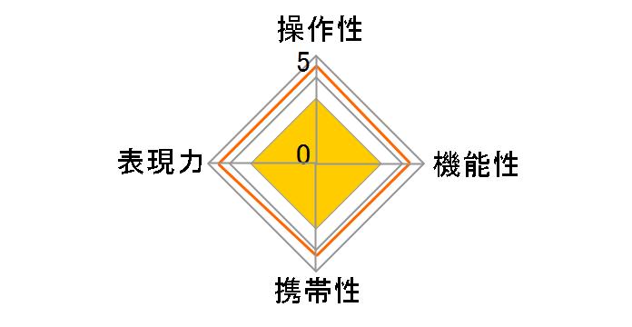 24-70mm F2.8 DG OS HSM [シグマ用]のユーザーレビュー
