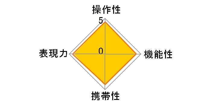 100-400mm F5-6.3 DG OS HSM [ニコン用]のユーザーレビュー