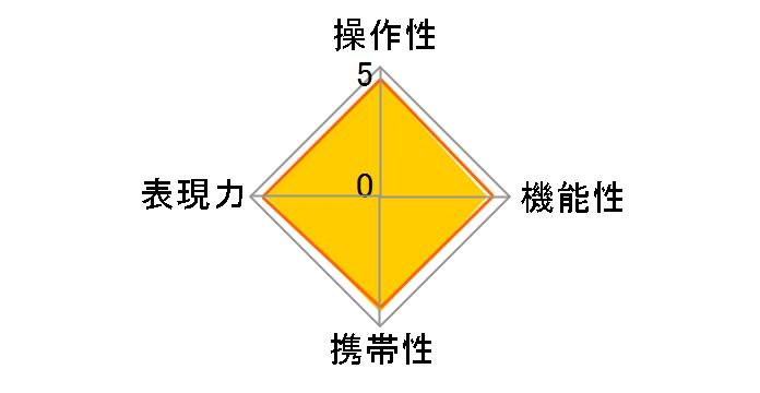100-400mm F5-6.3 DG OS HSM [キヤノン用]のユーザーレビュー