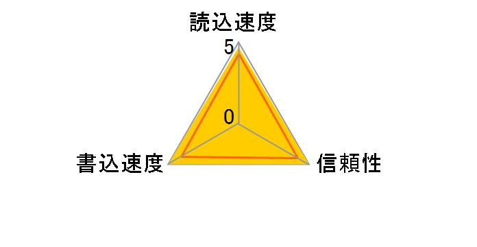 SF-G32 [32GB]のユーザーレビュー