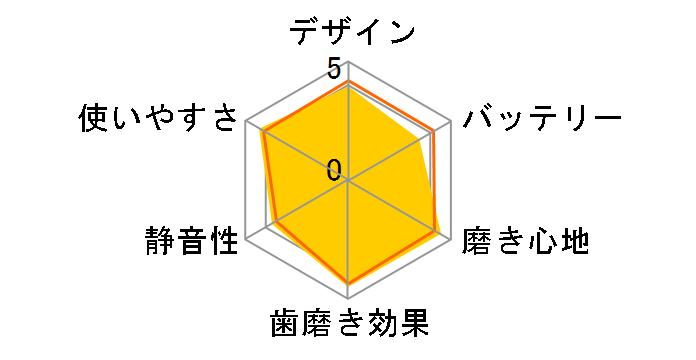 HT-B210-PK [ピンク]