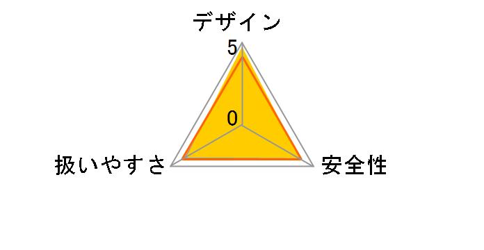 DF012DZ [青]のユーザーレビュー