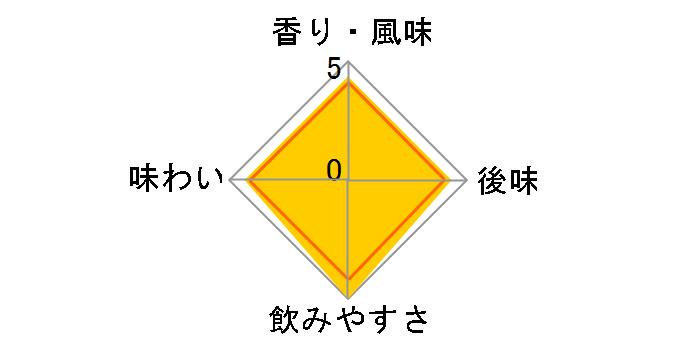 バヤリース すっきりオレンジ 245g ×30缶