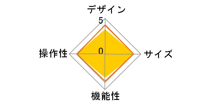 Smart Tag Q-ST1-BK [ブラック]のユーザーレビュー