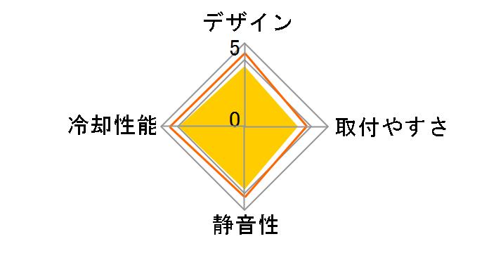 ETS-N31-02のユーザーレビュー