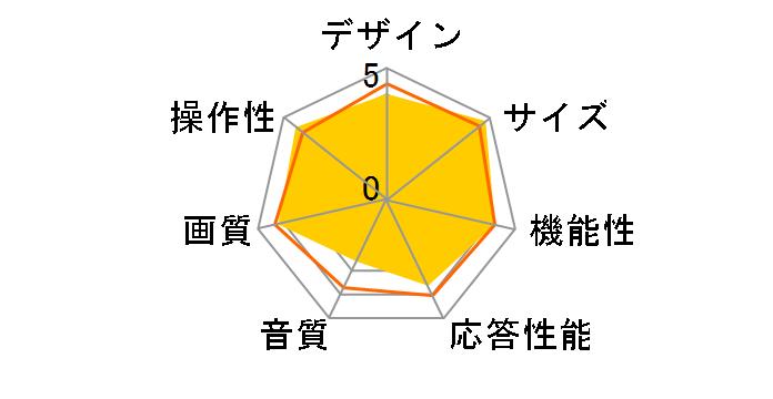 J43SK01 [43インチ]のユーザーレビュー