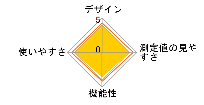 HEM-7600T-BKN [ブラック]