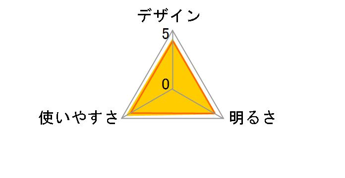 小型ヘッドライト CP-095D
