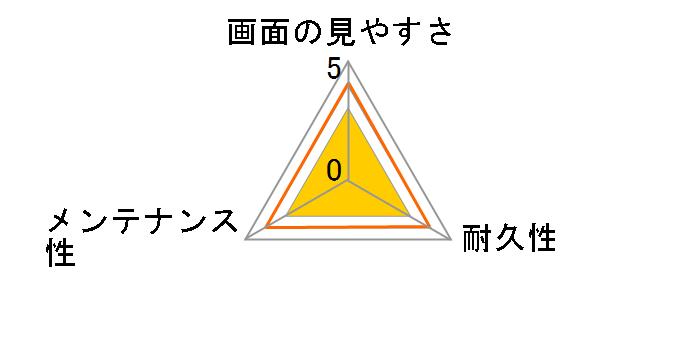 RT-PA8F/A1のユーザーレビュー
