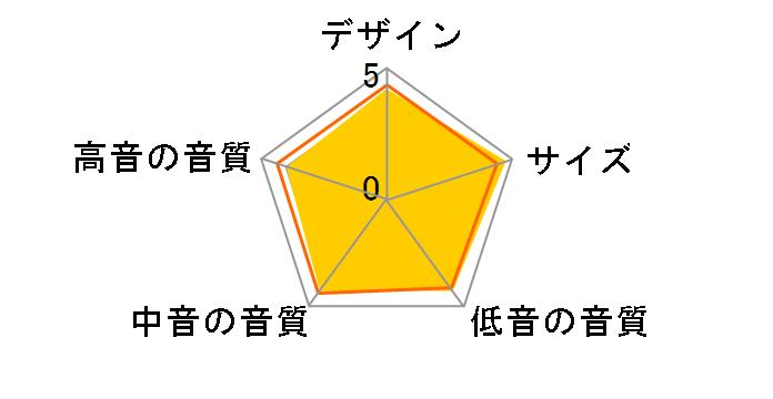 P804-S [ペア]