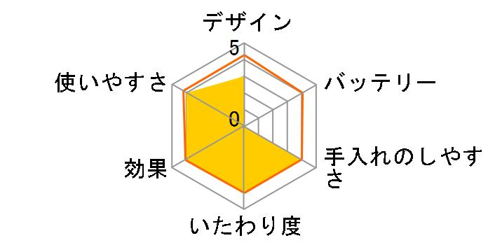 Me-up LD400-P [ピンク]