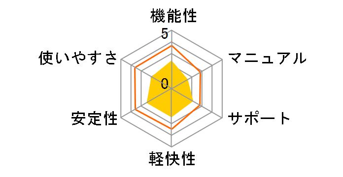 ファイナルデータ11plus 特別復元版のユーザーレビュー