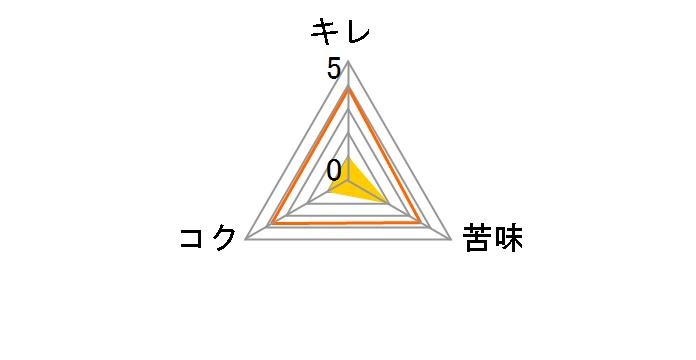 のどごし スペシャルタイム 350ml ×24缶