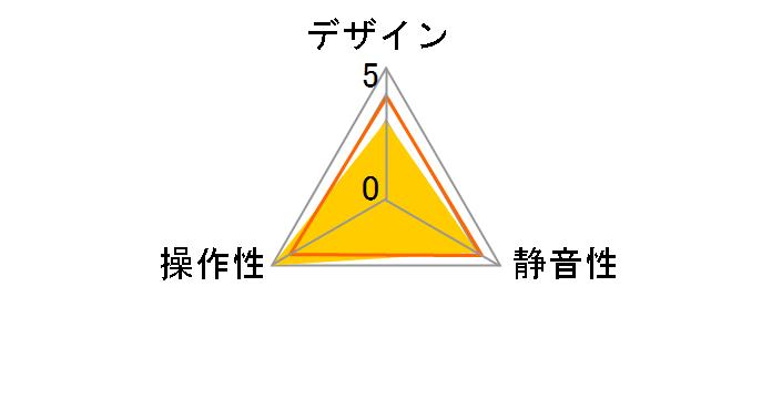 IG-ZERO 110-1のユーザーレビュー