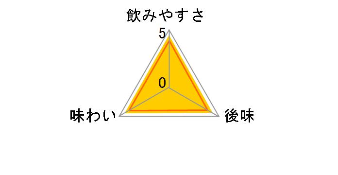 カラダカルピス 500ml ×24本
