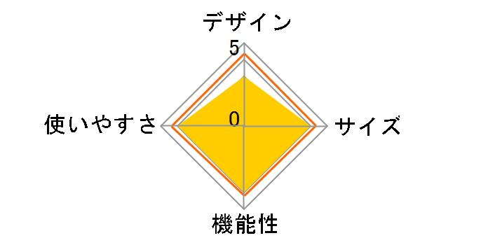 ワンタッチテント T5-503 [ベージュ/グレー/オレンジ]