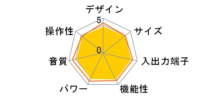 STR-DN1080