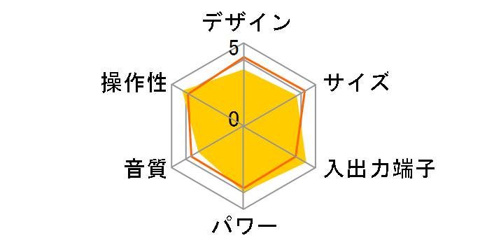TY-C150(P) [ピンク]のユーザーレビュー