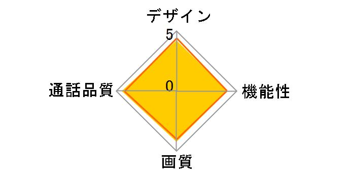 ROCOポータブル WM-14A