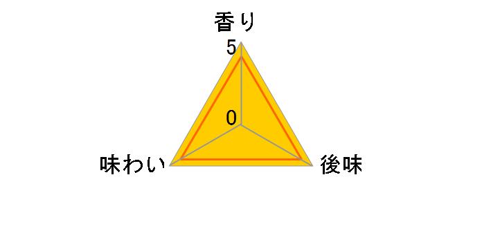 氷水出し 抹茶入り お〜いお茶 525ml ×24本