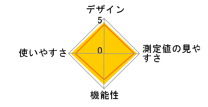 TO-401PK [ピンク]