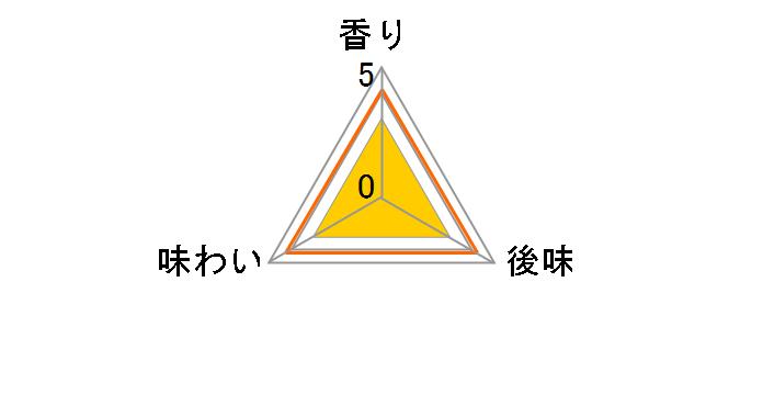 伊右衛門 525ml ×24本