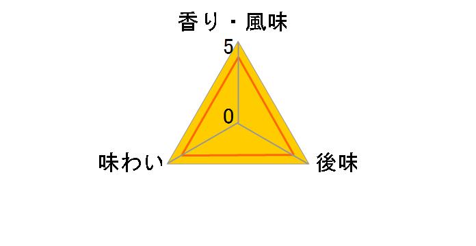 クラフトボス ラテ 500ml ×24本
