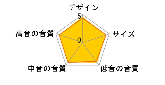 DIAMOND 225 [ブラックウッド ペア]