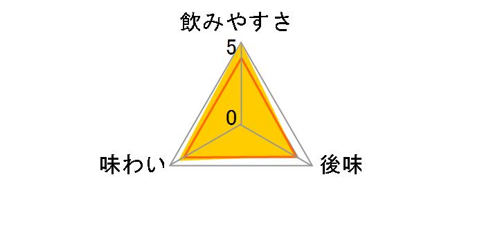 ゼロカロリーのカルピスすっきり 1.5L ×8本