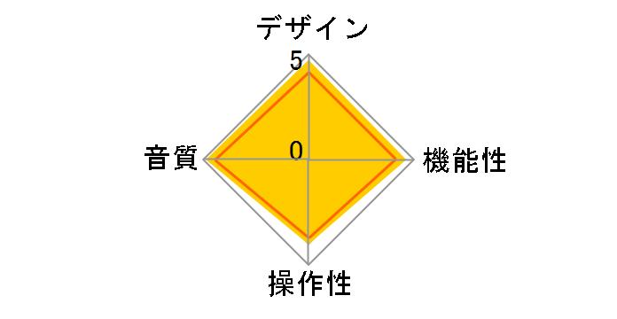 N-50AE