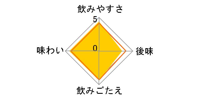 三ツ矢サイダーW 485ml ×24本
