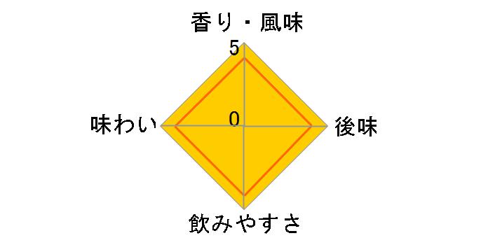 トロピカーナ 100% オレンジ 330ml ×24本のユーザーレビュー