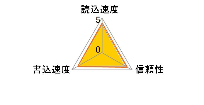 FlashAir W-04 SD-UWA064G [64GB]のユーザーレビュー
