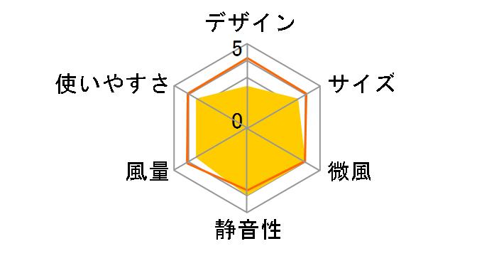 コトバdeファン YT-DV3418VFR-W [ホワイト]のユーザーレビュー