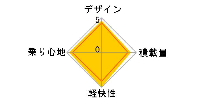 アルミーユ チェーン・点灯虫モデル AU63T [M.Xプレシャスベージュ]のユーザーレビュー