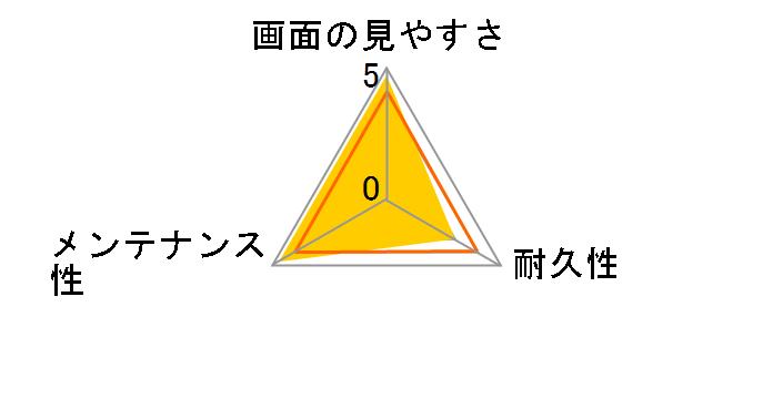 2DS-100のユーザーレビュー