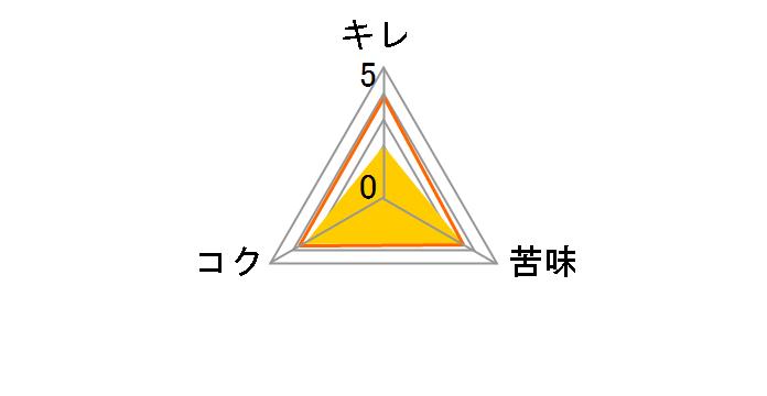 頂 7% 350ml ×24缶