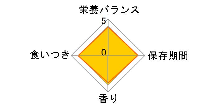サイエンス・ダイエット パピー 小粒 子いぬ用 6.5kg