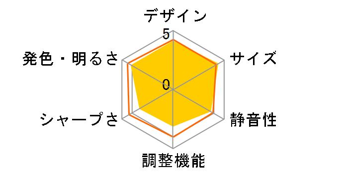 QUMI Q8J-BK [ブラック]