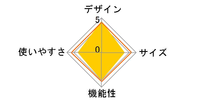 フォータッチ プライベートテント グランドタイプ TF-TP4G(SCM) [カモ]