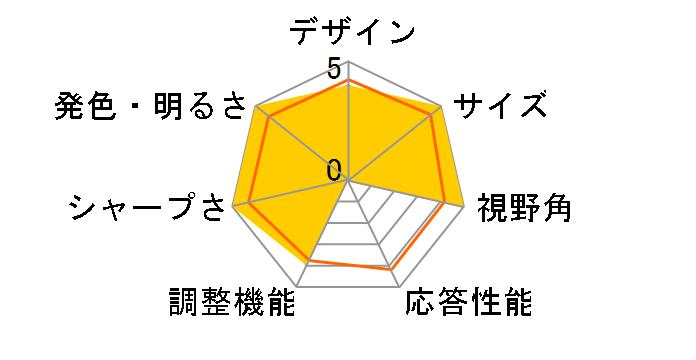 27UD59-B [27インチ]のユーザーレビュー