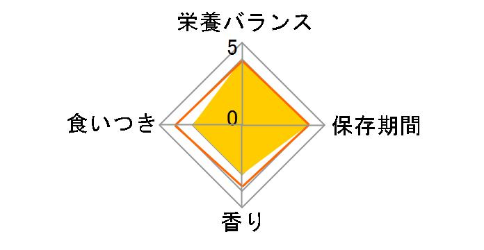 サイエンス・ダイエット シニア 小粒 高齢犬用 6.5kg