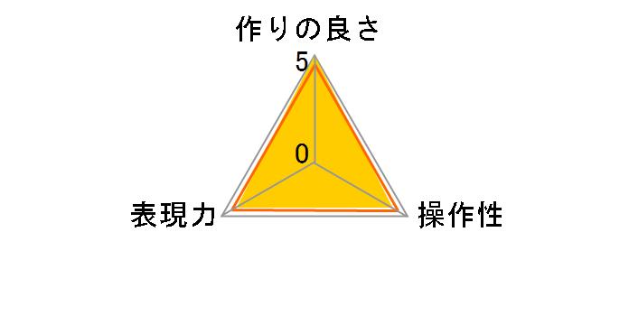 58 S MC-UV Nのユーザーレビュー