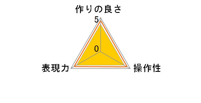 62 S MC-UV Nのユーザーレビュー