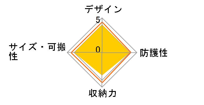 MB NX-SB-IIIGY [グレー]のユーザーレビュー