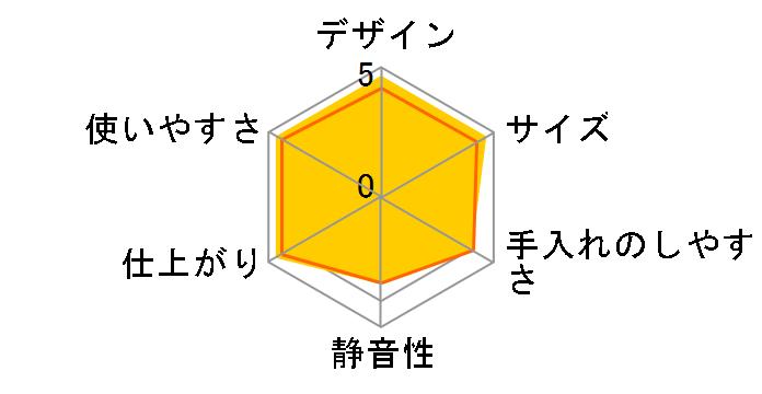Shin Bisen YE-RC17A [レッド]のユーザーレビュー