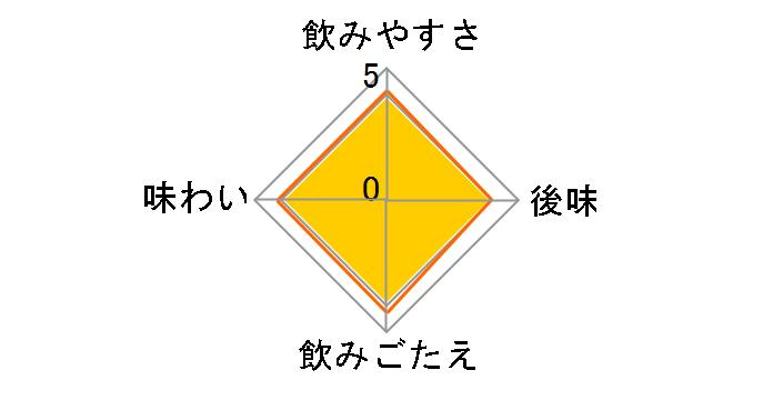 キリン メッツ ザ・ビター 450ml ×24本