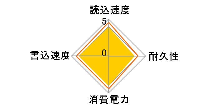 SSD-PL480U3-BK/N [ブラック]のユーザーレビュー