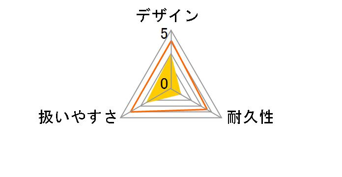 FIN-801EHG [50Hz専用(東日本)]のユーザーレビュー