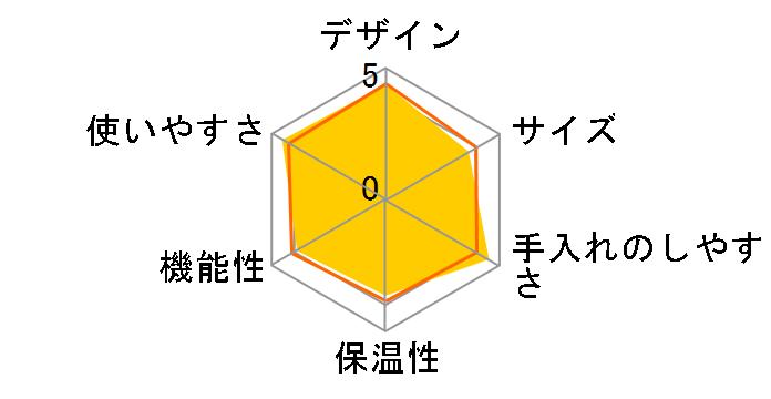 珈琲通 EC-YS100